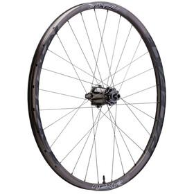 Race Face Next-R36 Voorwiel 27,5,15X110mm carbon